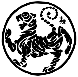 http://i.karatekos.ru/u/9d/65f162c17511e3993e7ebdc45aa83f/-/%D0%A2%D0%B8%D0%B3%D1%80.png