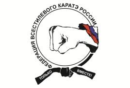 Турнир по каратэ в г.Ярославле